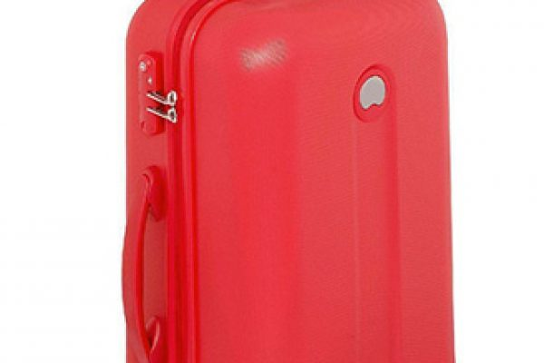 Delsey Bagage Cabine Helium
