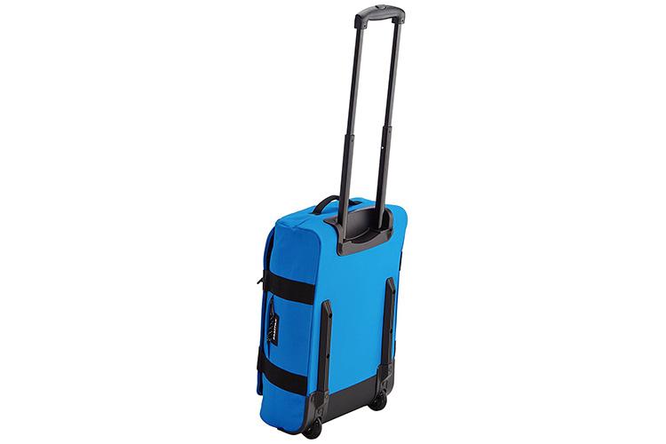Eastpak Spins Bleu L-EK10397G avis