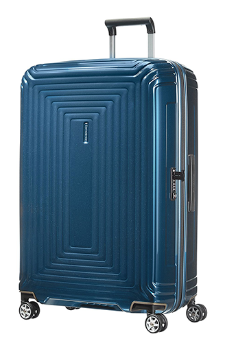 Samsonite 65754-1541 Neopulse valise cabine