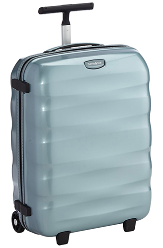 Samsonite Bagage Cabine Engenero Upright