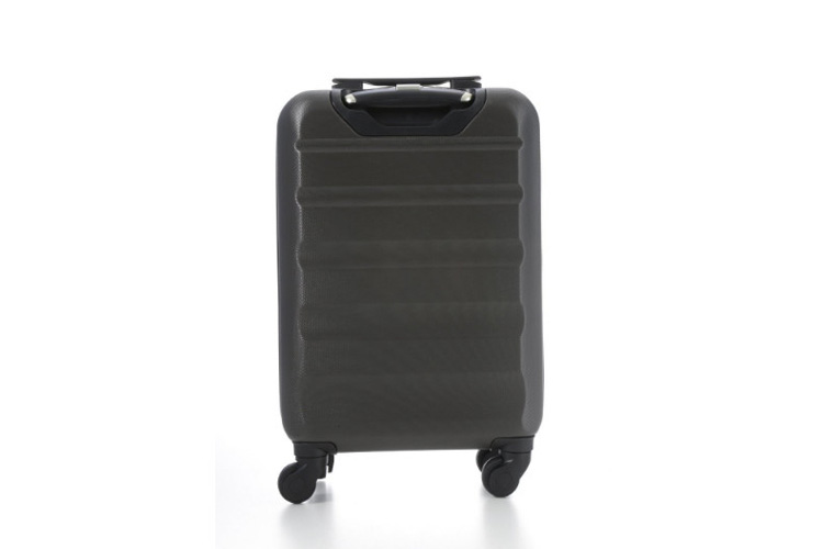 Aerolite ABS Bagage Cabine test