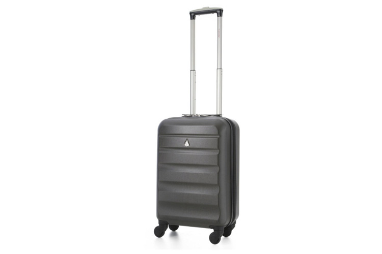 Aerolite ABS Bagage Cabine