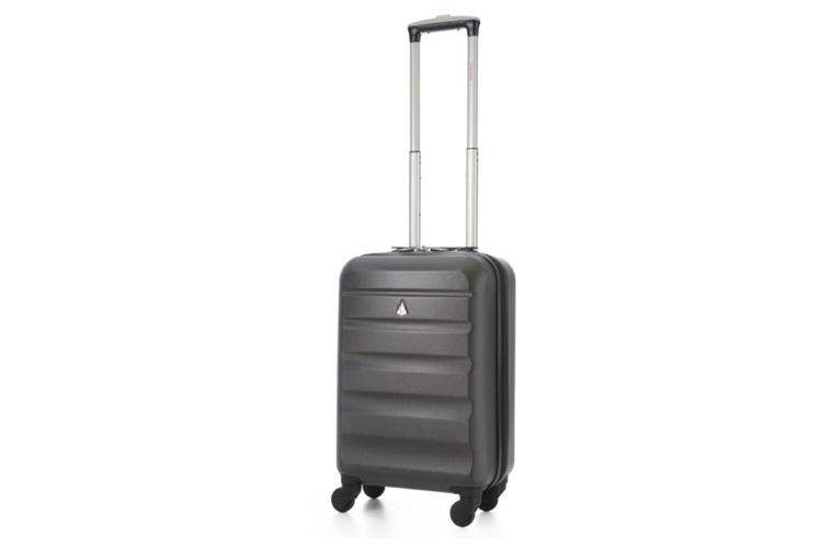 Aerolite ABS Bagage Cabine