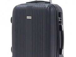 Trolley ALISTAIR Airo : munissez-vous d'un bagage léger durant vos voyages